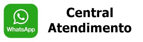 Central de Atendimento